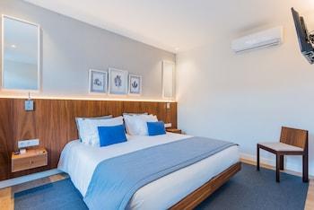 Lizbona — zdjęcie hotelu Augusta Residence Serviced Apartments