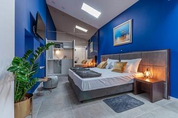 Hotellerbjudanden i Sibenik | Hotels.com