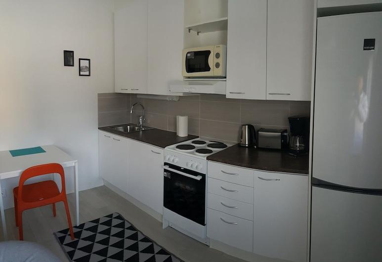 Studio Apartment in Pyhtää, Harjuntie 2-4, Pyhtaa