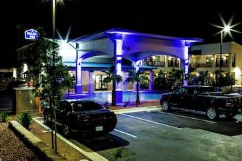 Foto di Palace Inn a El Paso