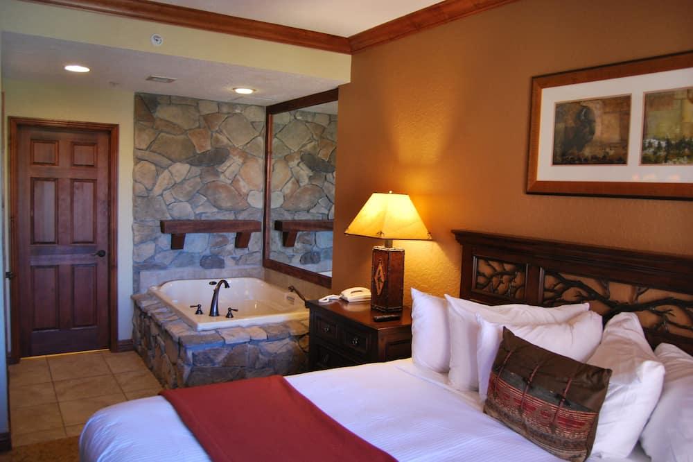 Mieszkanie, 2 sypialnie - Zdjęcie opisywane