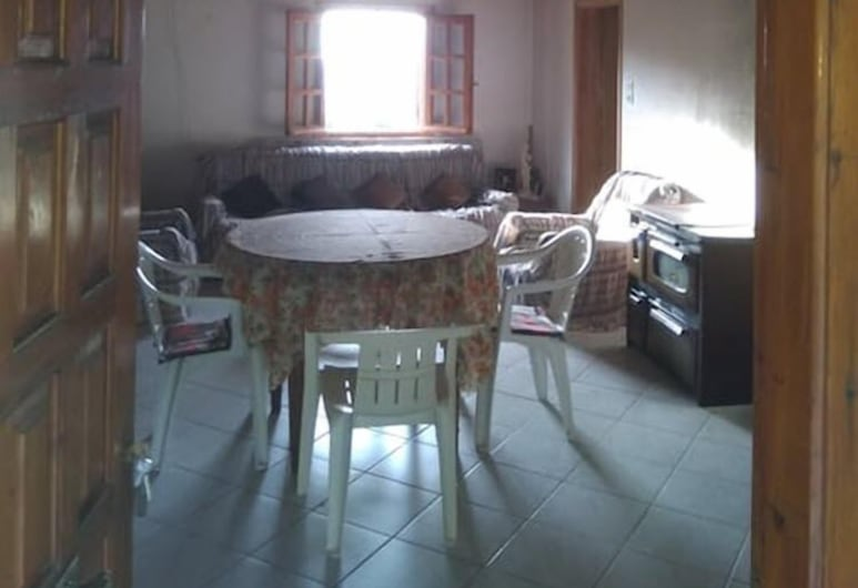 Country House Christopoulos, Archaia Olympia, Apartment, 2 Bedrooms, Terrace, Living Area