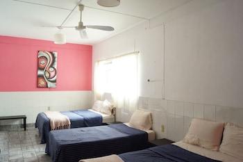 Picture of Casa de los Soles B&B Hostel in Tlaquepaque