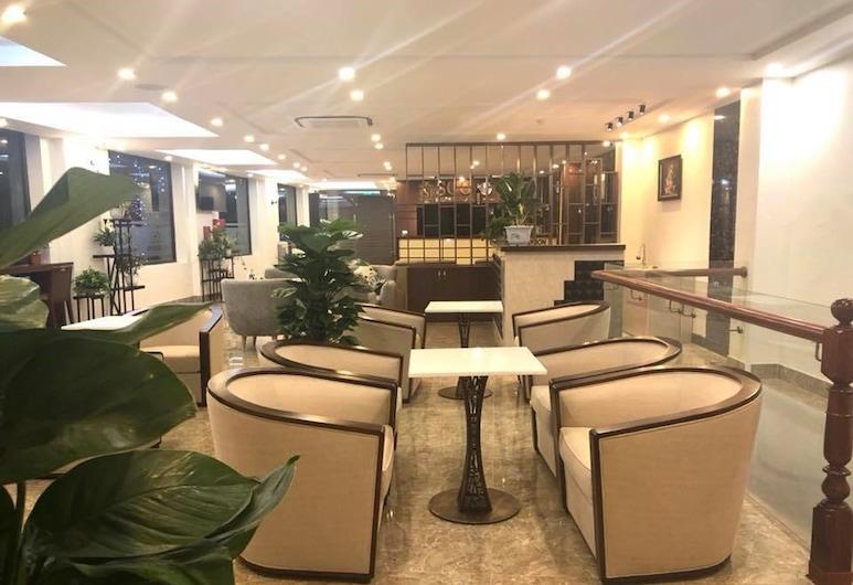 Khách sạn Soo Bắc Ninh, Bắc Ninh, Khu lounge khách sạn