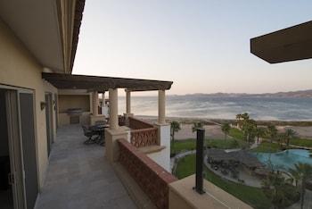 Picture of Paraiso Del Mar Resort PDM D601 3 Bedrooms 3.5 Bathrooms Condo in La Paz