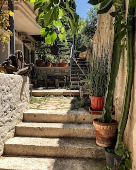 Picture of 118 Alacati in Cesme