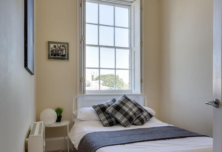 Lansdown, Cheltenham, Apartamento, Habitación