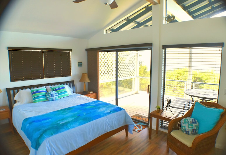 Pick your happy place, in Hawaii! Long term vacations at huge savings!!! <br>, Ocean View, Room