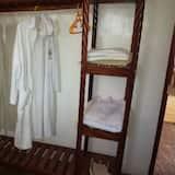 Коттедж, Несколько кроватей, отдельная ванная комната - Ванная комната