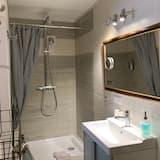ห้องซูพีเรียดับเบิล, ห้องน้ำในตัว (MAZARIN) - ห้องน้ำ