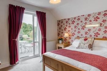 Picture of Cheriton Guesthouse in Sidmouth