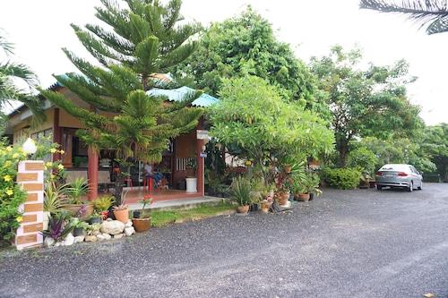 Lam-Tong