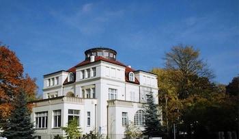Bild vom Gästehaus Leipzig in Leipzig