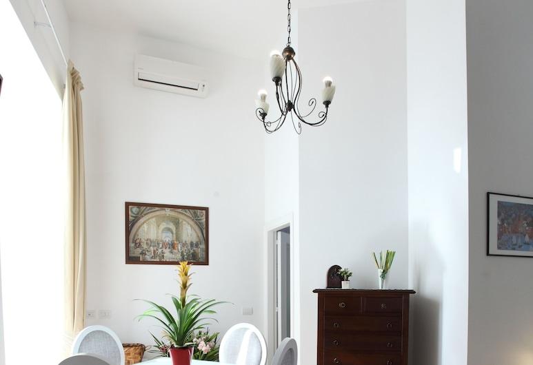 Napolipietrasanta, Naples, Suite, Guest Room