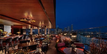 Gambar Virgin Hotels San Francisco di San Francisco