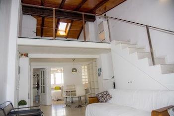 Hình ảnh Boros Home tại Valencia