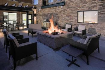 Picture of Residence Inn by Marriott Louisville East/Oxmoor in Louisville