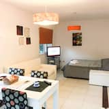Apartamento en Country Pilar Frutales