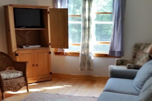 Apartmet