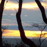 Sandy Hill Sunsets
