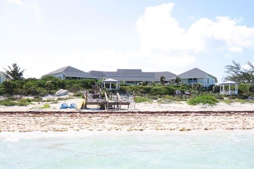 Caribbaway;