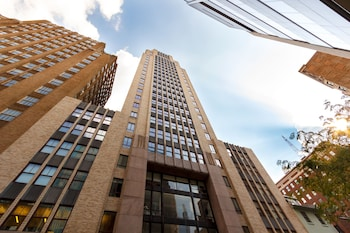 Picture of Global Luxury Suites at Rittenhouse Square in Philadelphia