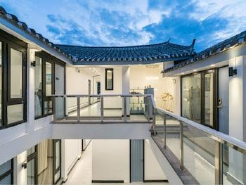Hotellerbjudanden i Lijiang | Hotels.com