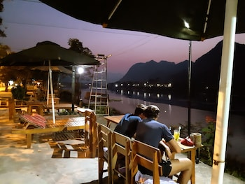 Picture of Diep Le Homestay in Bo Trach