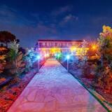 Sivrice Faros Butik Hotel