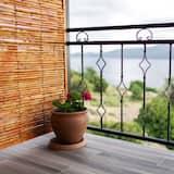 Стандартный номер - Балкон