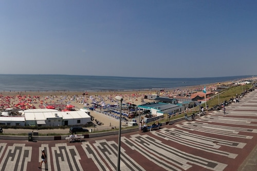 Zeestraat
