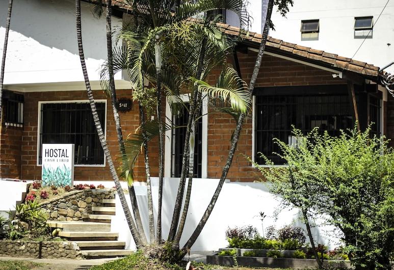 Cocoa Hostel, Medellin