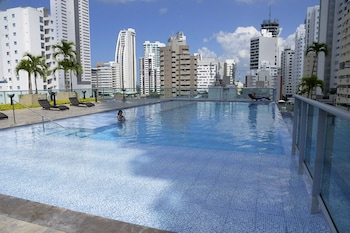 Slika: Top Apartment Cartagena Colombia ‒ Cartagena