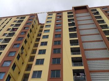 Hotellitarjoukset – Dar es Salaam