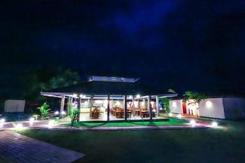 丹布拉瑟洛尼飯店的相片