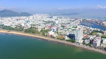 Hotellerbjudanden i Quy Nhon | Hotels.com