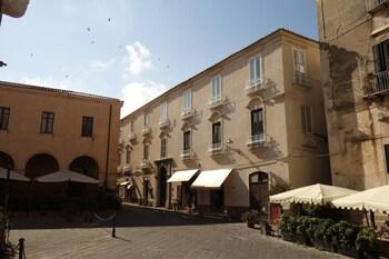 Φωτογραφία του Suites Pastis Tropea - Boutique B&B , Tropea