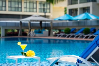 Picture of Becamex Hotel New City in Thu Dau Mot