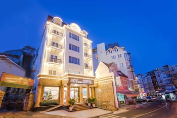 Picture of Roy Dala Hotel in Da Lat
