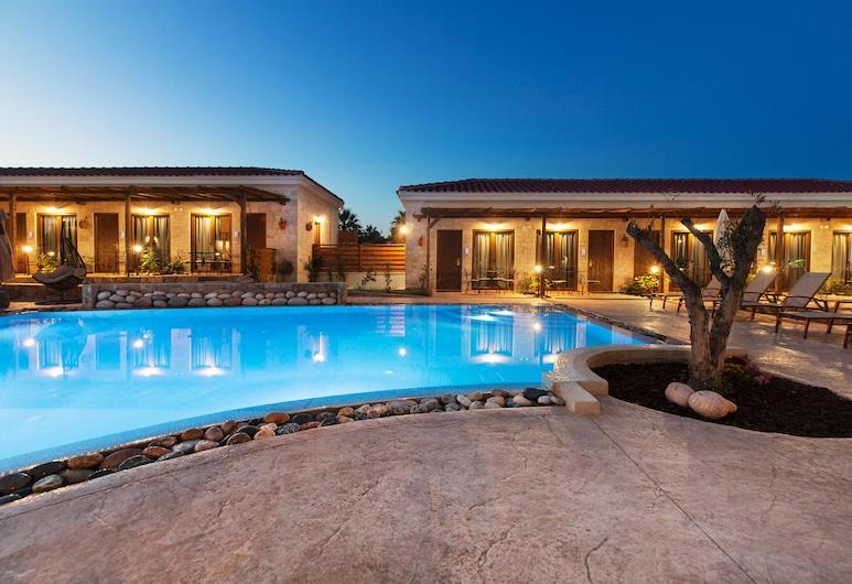 Casa Afytos - Adults Only, Kassandra, Outdoor Pool
