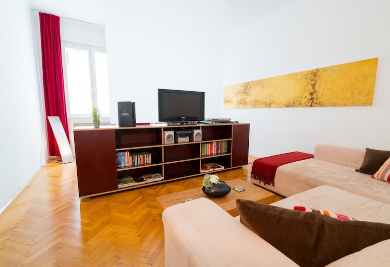 Vienna Residence Conventient Apartment for 2 With Perfect Airport Connection, Vienna