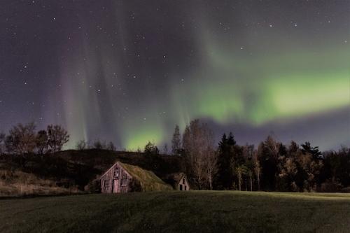 Dalshöfði
