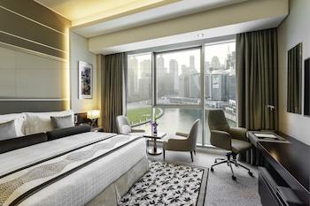 Φωτογραφία του Grand Millennium Business Bay, Ντουμπάι