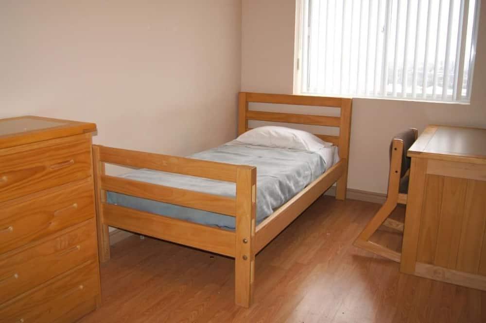 Værelse - 3 soveværelser - Udvalgt billede