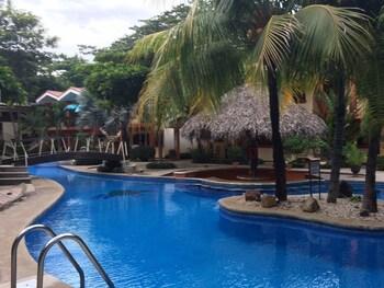 Picture of Apartamentos Coco Marindo in Coco