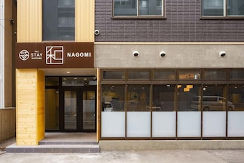 Picture of THE STAY SAPPORO NAGOMI - Hostel in Sapporo