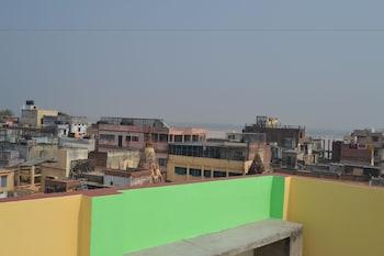 Fotografia do Tara Guest House em Varanasi