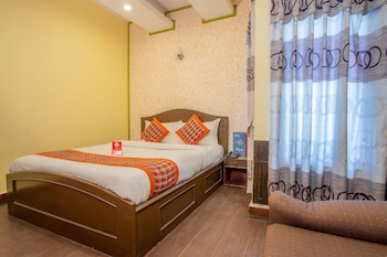 Picture of OYO 153 Aster Hotel Nepal in Kathmandu