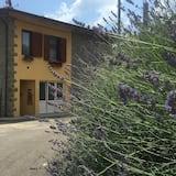 B&B La Casa d'Artista, Ortignano Raggiolo