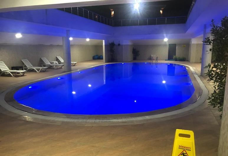 Premium Sapanca Resort, Sapanca, Pool